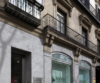 TE_BANIF_08_06_s_banner
