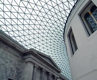 TE_BRITISH_MUSEUM_08_01_s_banner