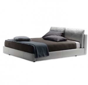 massimosistema_bed_s