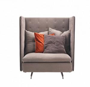 GranTorino HB_armchair_s
