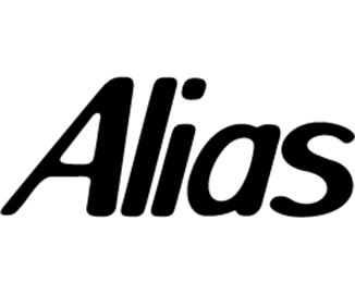 alias_nero
