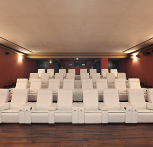 home_cinema_s
