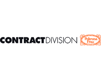 PF-contract-division-cassina-pf