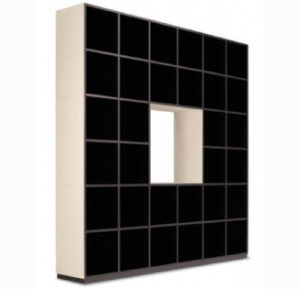 CEO-Cube-bookcase_s