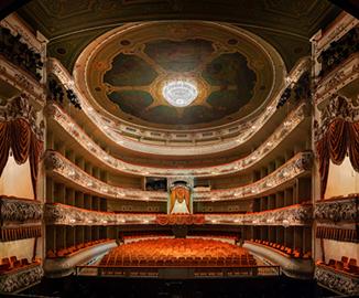 mikhailovsky theatre (1)_s