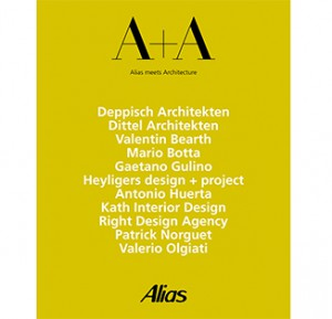 Alias_AA_s