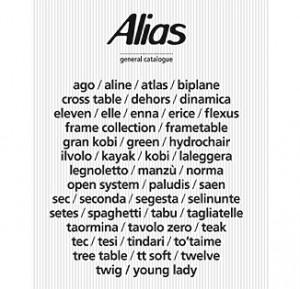 190726_Alias_Cat_Generale_AFF_LR.pdf