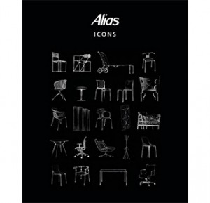 alias_catalogo_icons_327895054_s