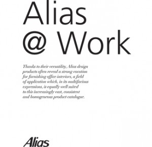 alias_catalogue_atwork_suggestions_299777309_s