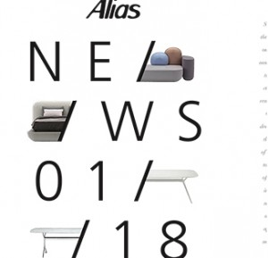Alias_NEWS01_18_xpdf.indd