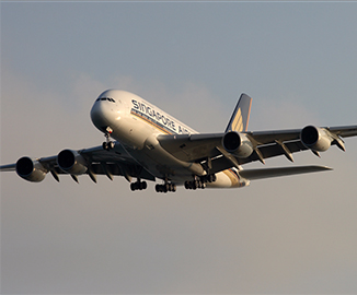 singapore-airlines-airbus-a3801_s