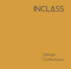 INCLASS catalogue_2018_V2_s