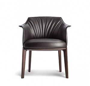 archibald_dining_chair_2_s